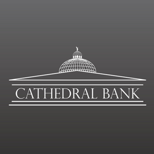 Cathedral Investment Bank