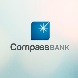 Compass Bank Corporation