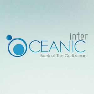 Interoceanic Bank of the Caribbean Inc<