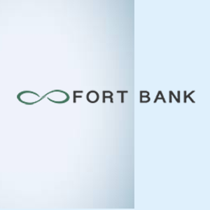 Fort Bank