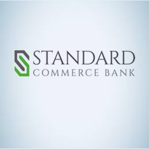 Standard Commerce Bank