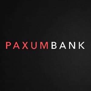 Paxum Bank Limited